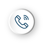 Contact téléphone picto