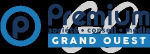 Logo de Premium-GO