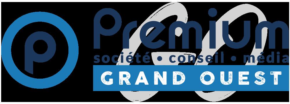 Premium-go