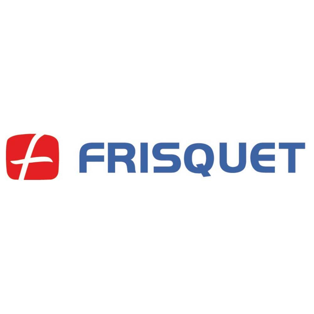 Logo de Frisquet